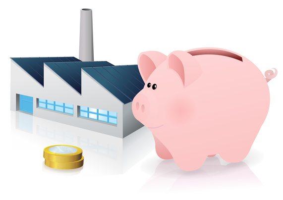 Cession d'entreprise : détail sur l'imposition des plus values en 2016