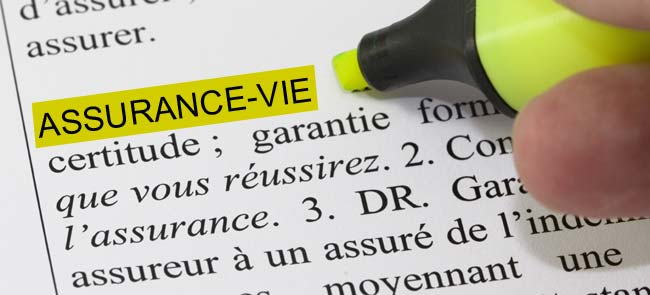 La clause bénéficiaire du contrat d'assurance vie : Comment bien la rédiger ?