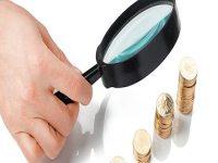 Organiser sa succession sans prendre le risque d'un redressement fiscal pour abus de droit fiscal