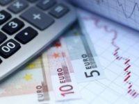 Assurance vie : Euro-croissance et Euro-diversifiés ne feront plus qu'un.
