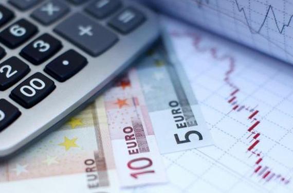 Les compagnies d'assurance vie n'aiment pas l'euro-croissance et préfèrent les unités de compte !