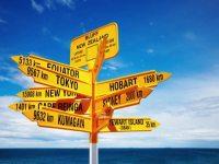 S'expatrier : Mode d'emploi pour ne plus payer d'impôt en France