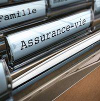Succession : Optimiser la clause bénéficiaire du contrat d'assurance-vie après le décès du souscripteur.