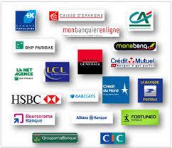 Changer de banque devient facile avec la loi MACRON. Une remise en cause du modèle économique des banques ?