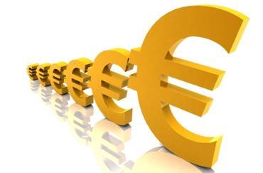 Euro-croissance : comment souscrire ce nouveau contrat d'assurance vie
