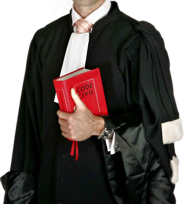 L'acte d'avocat : un nouvel outil juridique pour construire une stratégie patrimoniale