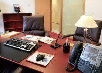 La location équipée : Détenir l'immobilier d'entreprise dans un cadre fiscal idéal