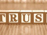 La fiducie, un atout patrimonial pour les particuliers. C'est possible !