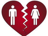 Divorce du dirigeant d'entreprise : savoir anticiper les conséquences patrimoniales