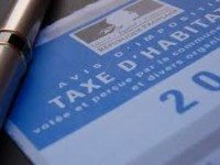 La suppression de la taxe d'habitation repoussée à 2022… et non plus 2020