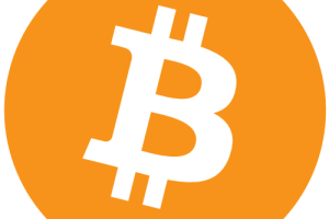 Bitcoin : Comment déclarer les plus-values et payer l'impôt sur le revenu sur les gains ?