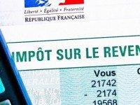 Impot Sur Le Revenu 2018 Detacher Un Enfant Et Lui Verser Une