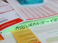 Le renouveau de l'assurance vie Euro-croissance grâce à la loi PACTE ?