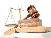 La responsabilité civile des métiers du patrimoine au cœur de la mêlée