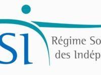 Transformer la holding patrimoniale (SARL) en société civile pour éviter le RSI sur les dividendes