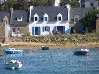 Acheter une résidence secondaire est un investissement immobilier plus rentable que l'assurance-vie