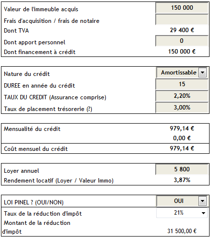 meilleur application rencontre gratuite Marcq-en-Barœul