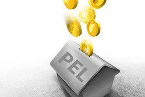 Baisse du taux de rémunération du PEL à 1% à partir du 01/08/2016 !! Vite, vite …