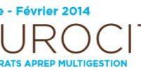 Assurance vie : Un mauvais rendement 2014 pour Eurocit (AG2R La Mondiale)