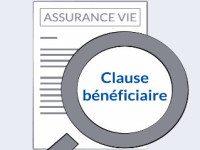 Bénéficiaire d'un contrat d'assurance vie : Accepter ou renoncer à recevoir le capital ?