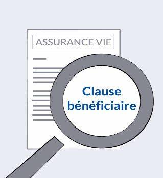 Beneficiaire D Un Contrat D Assurance Vie Accepter Ou