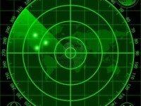 Impôts : 20 stratégies fiscales interdites par Bercy via sa carte de radars.