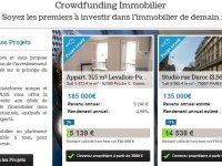 Crowdfunding, Attention, ça devient parfois du «grand n'importe quoi» !