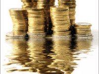 Assurance-vie : Est-il encore possible de placer votre épargne à 100% en fonds euros ?