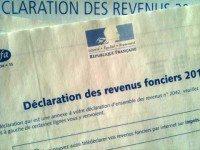 Comment Defiscaliser Ses Revenus Fonciers Et Reduire L Impot Sur Le