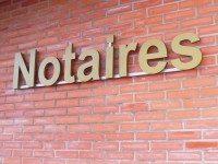 Avec FICOVIE, le notaire connaît les contrats d'assurance vie souscrits et pourra y appliquer le droit civil des successions.