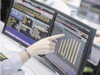 Assurance vie : La réduction des frais de gestion comme prochaine innovation financière ?