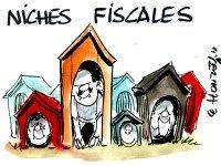 Plafonnement des niches fiscales : détail du mécanisme et liste des avantages fiscaux concernés