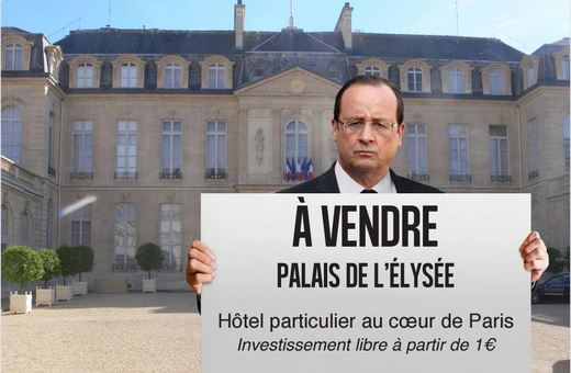 crodfunding immobilier