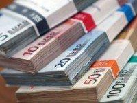 Assurance vie : Comment être sûr que le capital sera versé aux bénéficiaires ?