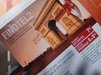 Maranatha en redressement judiciaire ? Les mauvaises nouvelles s'accumulent pour les épargnants FINOTEL.