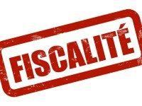 Non résidents : Confirmation de l'affectation des prélèvements sociaux (CSG-CRDS) au FSV dans le PLFSS2016