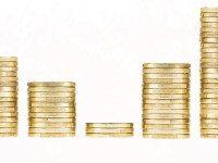 Faut il vendre ou conserver votre immobilier locatif ? Quel est votre rendement immobilier ?