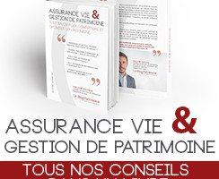 Vers une réforme de l'assurance-vie ? Et si l'assurance-vie n'était plus «hors succession» ?