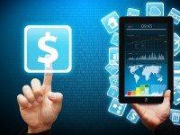 #fintech, l'innovation n'est pas dans l'ubérisation ou les prix, mais dans la valeur ajoutée