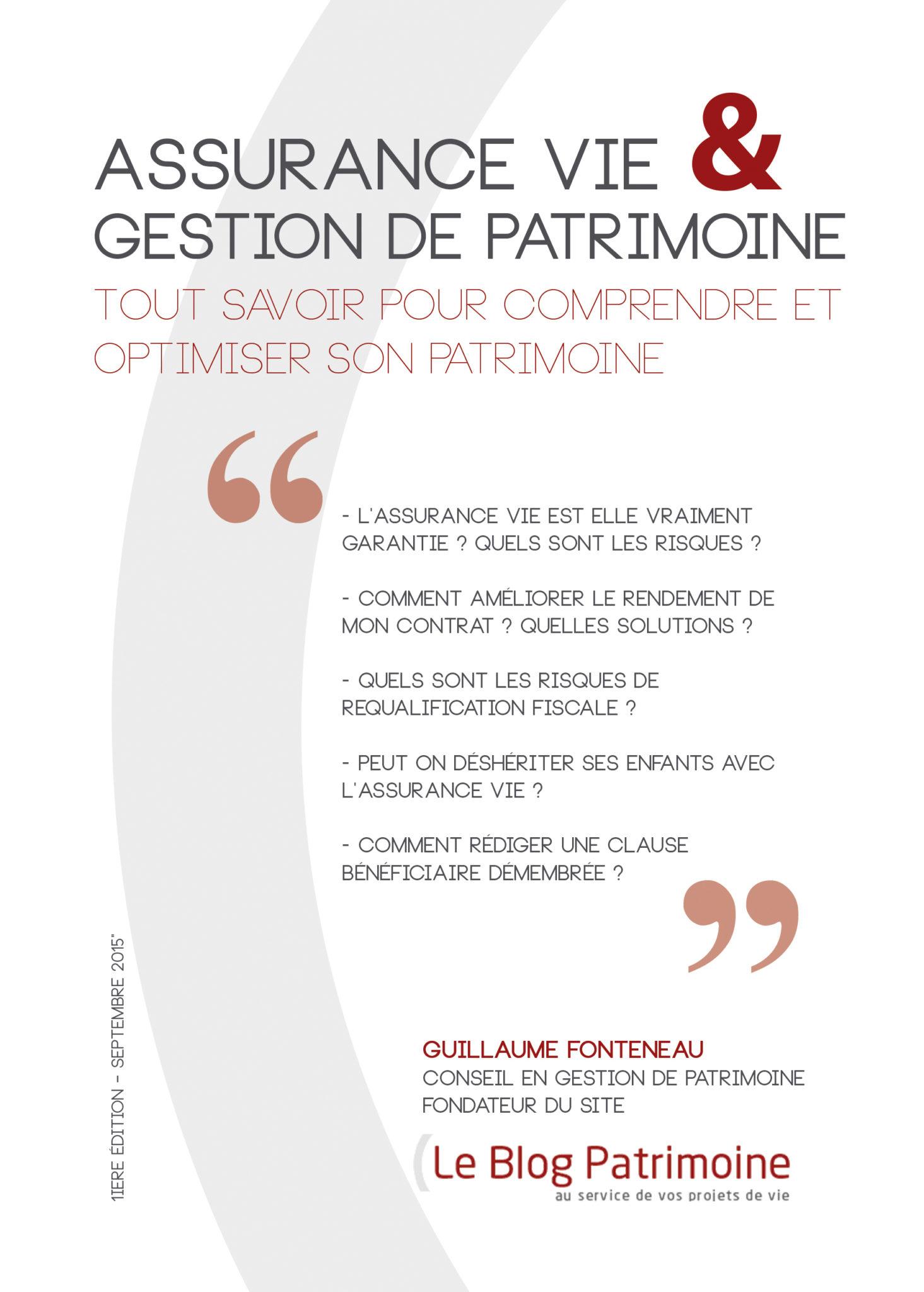 guillaume-fonteneau-amazon