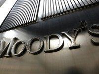 Et pendant ce temps là, Moody's dégrade d'un cran la note de la France