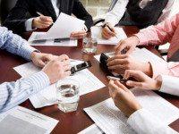La SCI à l'impôt sur les sociétés (IS), analyse et détails de cette opportunité fiscale.
