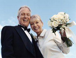 Comment protéger son conjoint ? Quelles stratégies à 30 ans, 40 ans ou 60 ans.