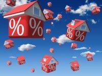 Meilleur taux d'assurance prêt immobilier senior : le comparatif banques vs délégation d'assurance de prêt