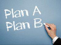 Assurance vie : Vers la fin de la garantie du capital avant 8 ans pour le fonds euros ? C'est une des propositions du gouvernement