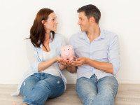 PACS : Comment protéger son conjoint et partenaire ? Quels sont les droits du survivant ?