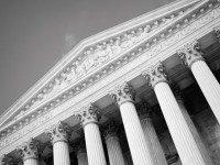 Successions : le partage judiciaire, une réponse aux situations de blocage successoral