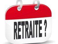 La retraite par répartition est sauvée ! La faillite s'éloigne et le retour à l'équilibre devient une réalité.