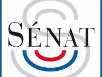 Loi de finance 2016, le SENAT a voté et amendé le projet de loi de finance.