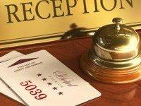 Para Hotellerie Le Desastre Fiscal De La Donation Ou Deces De L